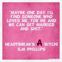 Heartbreak 4.jpg