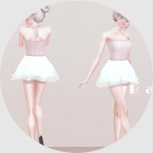 http://www.thaithesims4.com/uppic/00194210.jpg