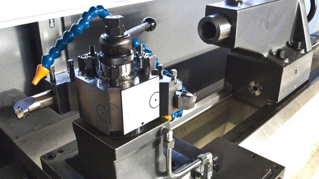 kỹ thuật cơ khí cho người máy