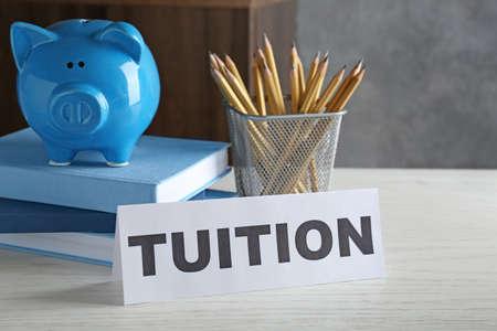 Prepare for IB Economics Exam