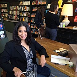 Allison Whitmore - Author Pic.jpg