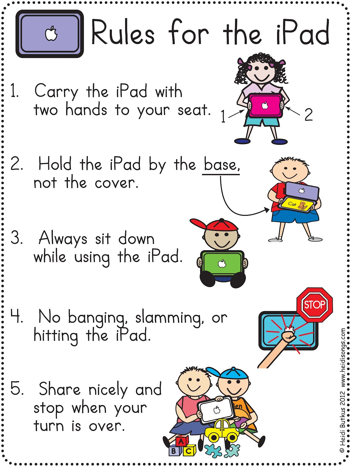 Rules for the iPad.jpg