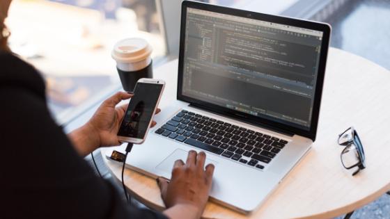 profesi-mobile-developer
