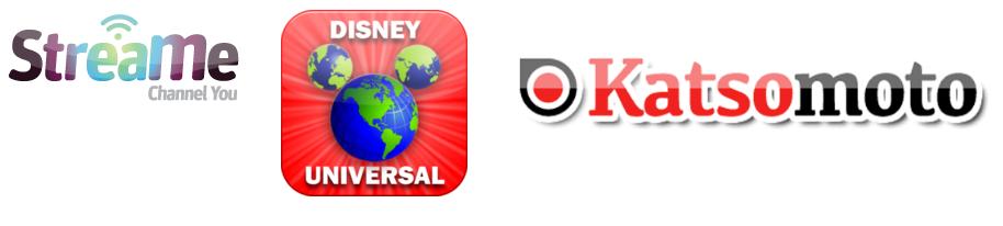 C:UserskimiDesktopscreenshot-appyea com 2015-11-19 16-36-36.png