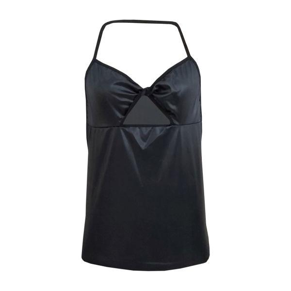 لباس خواب زنانه مدل MES_8217C225