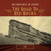 The Road To Red Rocks (Live)