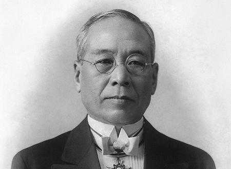 Cha đẻ của nhà máy Toyoda ứng dụng sản xuất tinh gọn