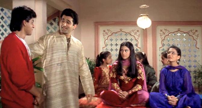 Pooja Ruparel