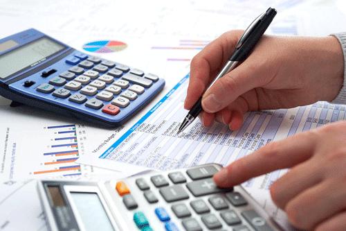 Dịch vụ làm quyết toán thuế thu nhập cá nhân