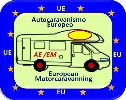 AUTOCARAVANISMO EUROPEO - ES-EN.jpg