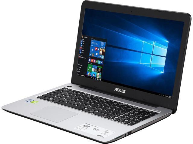 Image result for VivoBook X556UQ