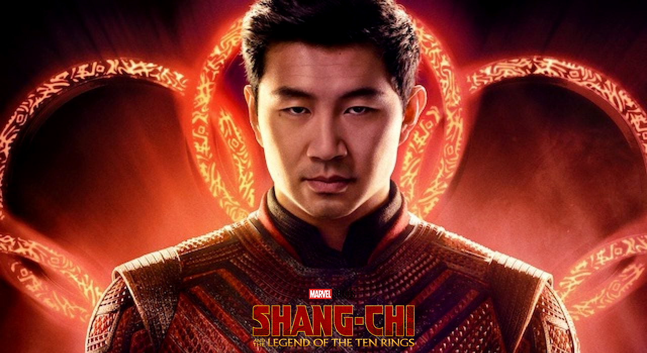 Watch Shang Chi For Free At Home Here S How To Stream Marvel S Movie Online