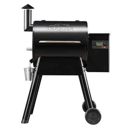 Green Mountain Grill Vs Traeger 2020