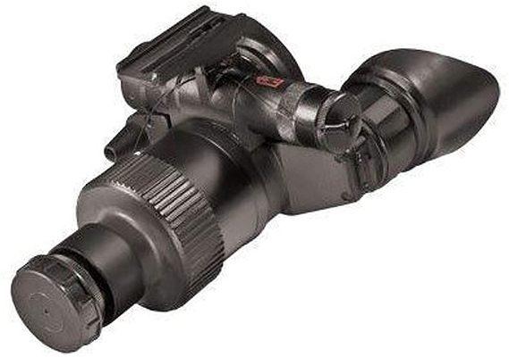 Belomo NVG-16 Gen 2+ - Gear Night Vision Goggles