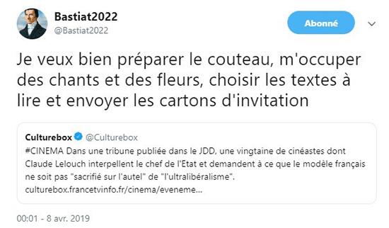 https://la-chronique-agora.com/wp-content/uploads/2019/04/190427-lca-we-img28.png