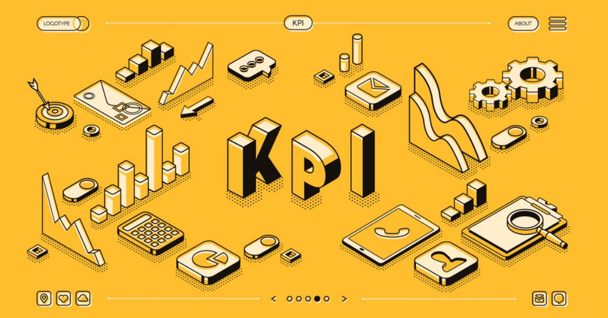 15-chi-so-KPI-giup-cai-thien-hieu-qua-marketing-anh1