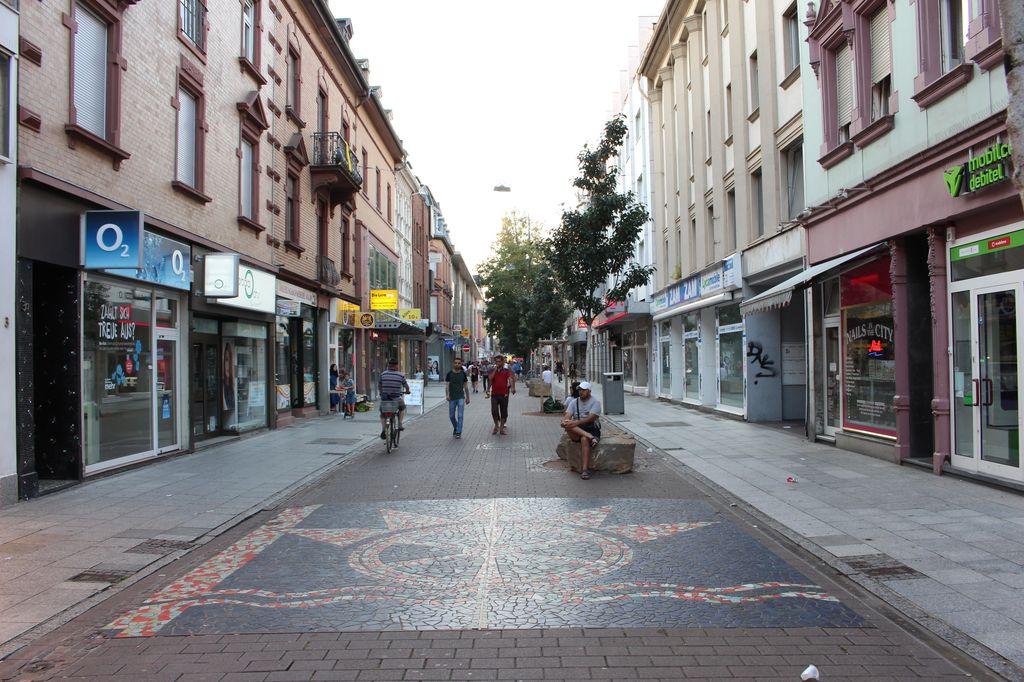 frankfurt-am-main_17.jpg