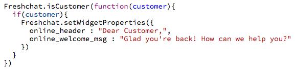 Customer code.png