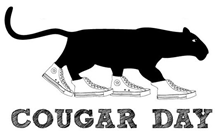 Cougar Day.png