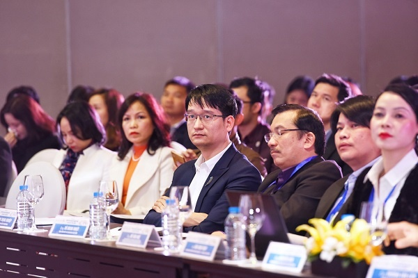 Với CPTPP, các nước xóa bỏ gần như 100% các dòng thuế cho Việt Nam.