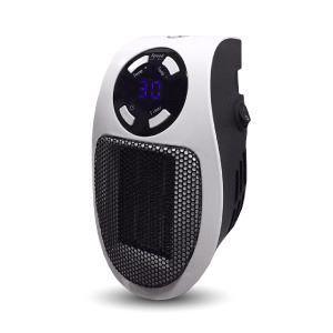 Heater Pro X