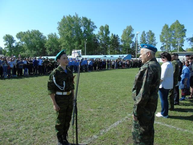 http://ivanovka-dosaaf.ru/images/dsc05324.jpg