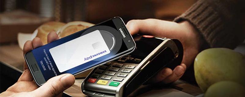 e-Wallet คืออะไร ในไทยมีเจ้าไหนบ้างที่น่าใช้ ในปี 2564