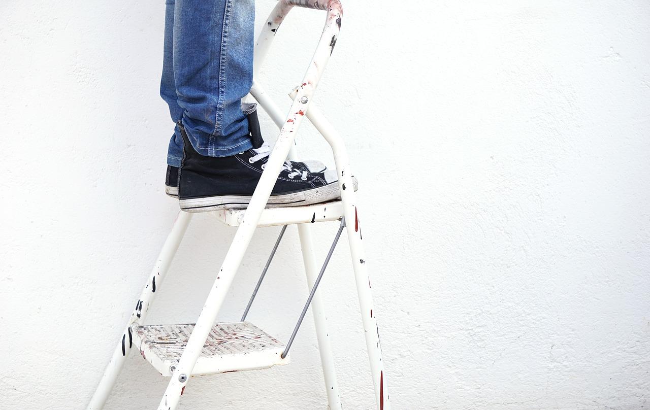 ladder-1558046_1280.jpg