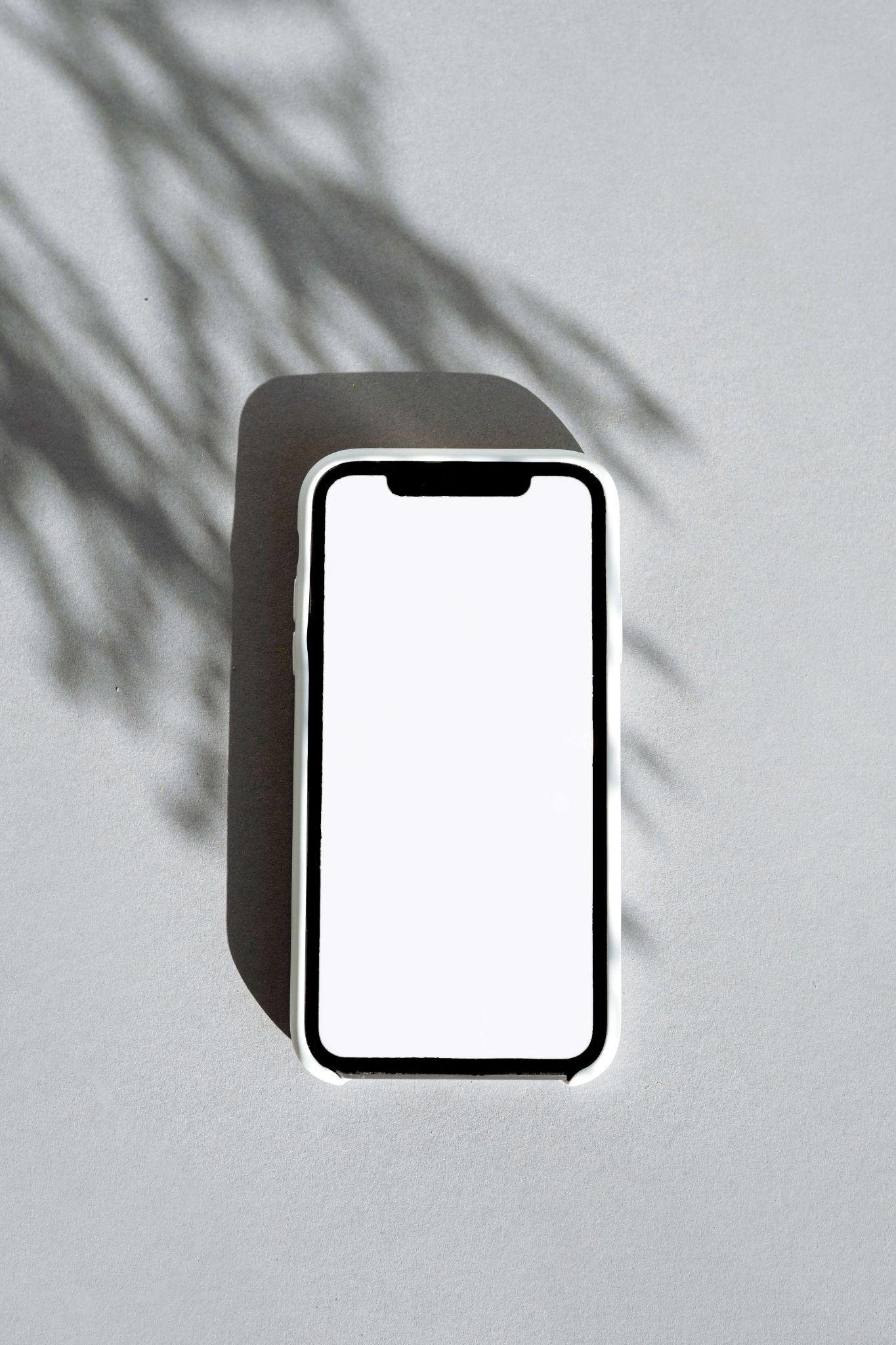 li-ion battery smartphone