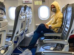Travel tips to stay safe and prevent the risk of spreading COVID-19 and  other infectious diseases - Times of India