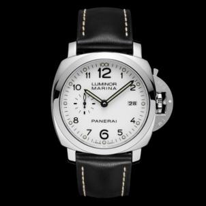 Panerai_Luminor_Marina_1950_3Days_Automatic_Acciaio_PAM00499.jpg