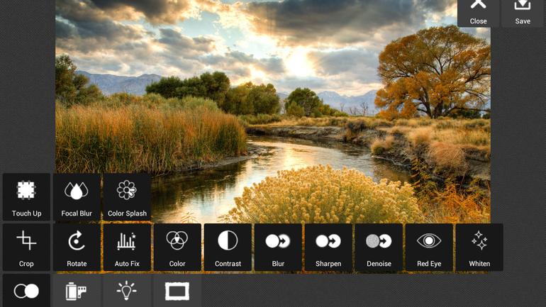Aplikasi Editing Foto Terbaik Versi Nona, vsco cam, apps, edit, foto, photo, editing, terbaru, 2016, snapseed, pixlr