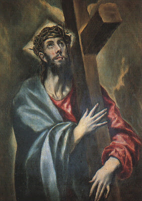 Christ carrying the Cross(1600-05,oil on canvas).jpg