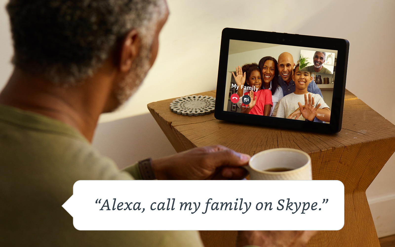 best video conferencing software for seniors