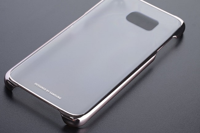 Clear-cover-Samsung-S7-m1(1).jpg