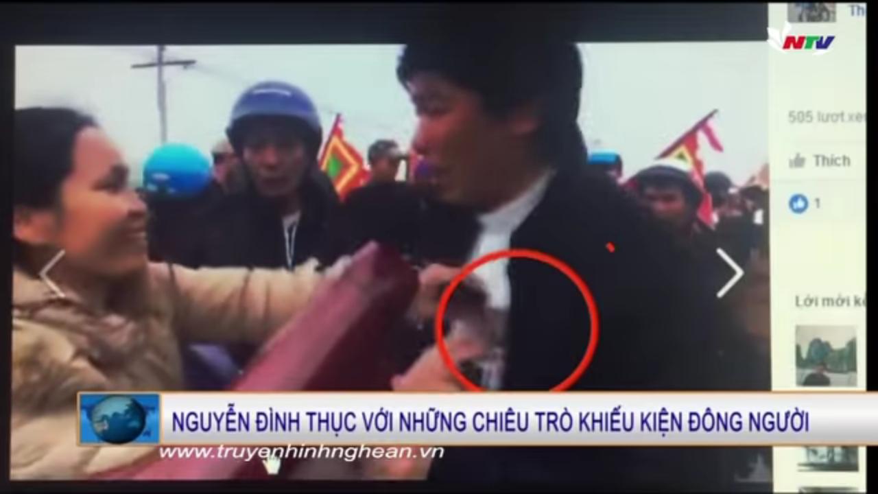 http://data116.kbchn.com/2017/02/17/thumb/nguyen-dinh-thuc-ke-gieo-gio-at-gap-bao2495n.png