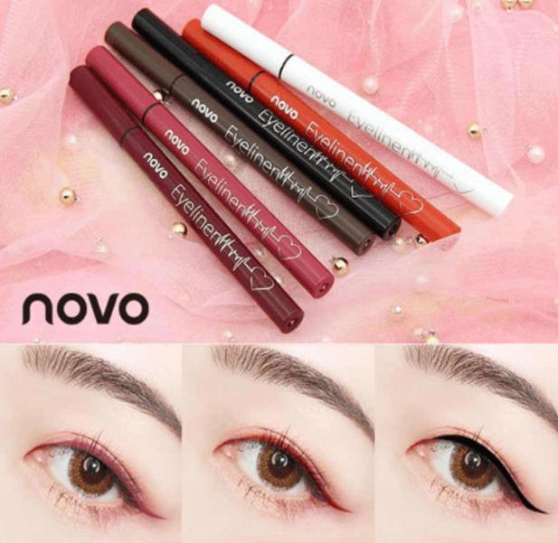 eyeliner pencils