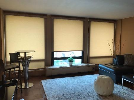 blinds and shutters clinchmore tn