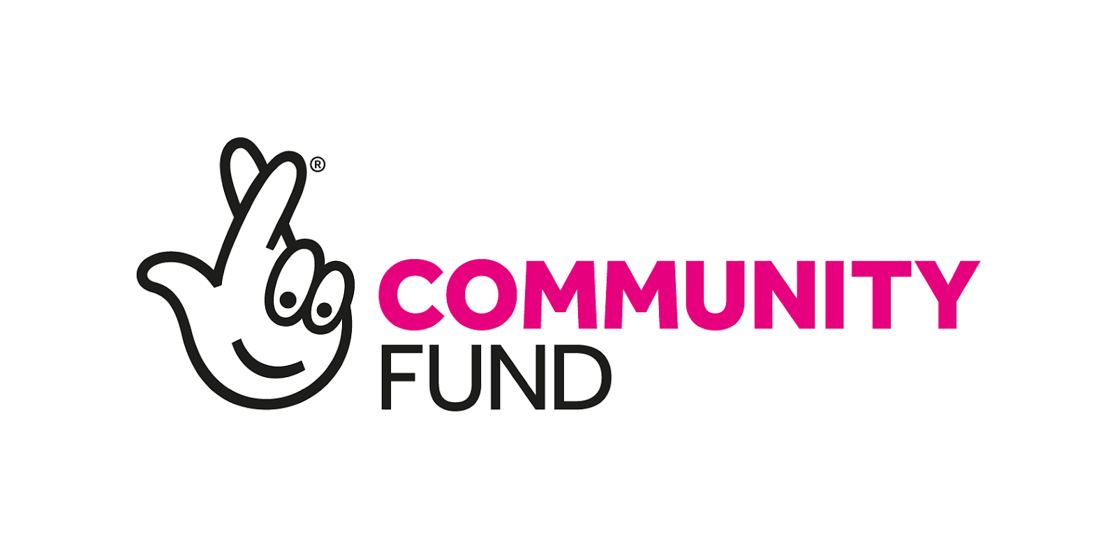 Home   The National Lottery Community Fund