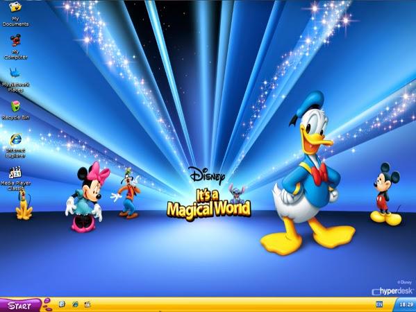 Как Windows Xp Sp3 Black Edition