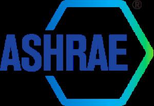 ASHRAE 90.1 logo