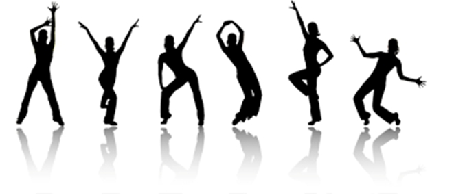 Jazzdance Image for advert 1_0.jpg