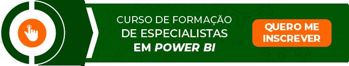Curso de formação em especialista em Power BI