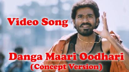 tamil movie mp4 free download