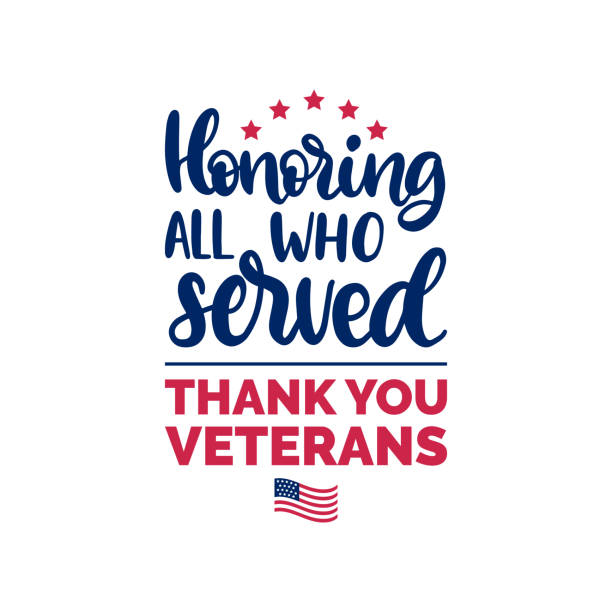 Image result for veterans day clipart