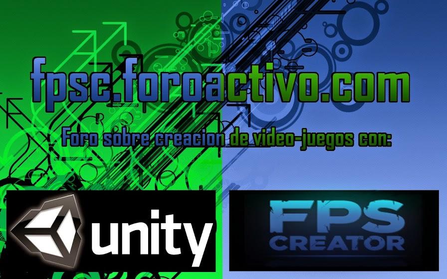 Logo para el foro Q9A8lGtkQbcXm1P_vEHRXtm6GRrOWB7lCz9KikuW3Ns=w896-h560-no