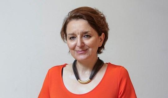 Єва Іллуз