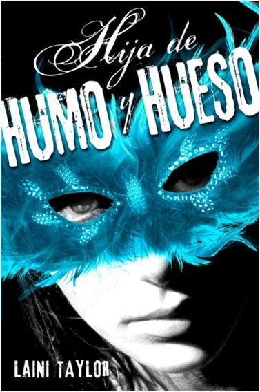 http://3.bp.blogspot.com/-ig1QvZDLjak/T1yKqxmUyaI/AAAAAAAABL0/X3_aJIg50BI/s1600/hijadehumoyhueso.jpg