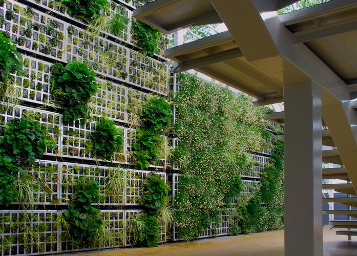 fachada-vegetal-enrejado-modular.jpg