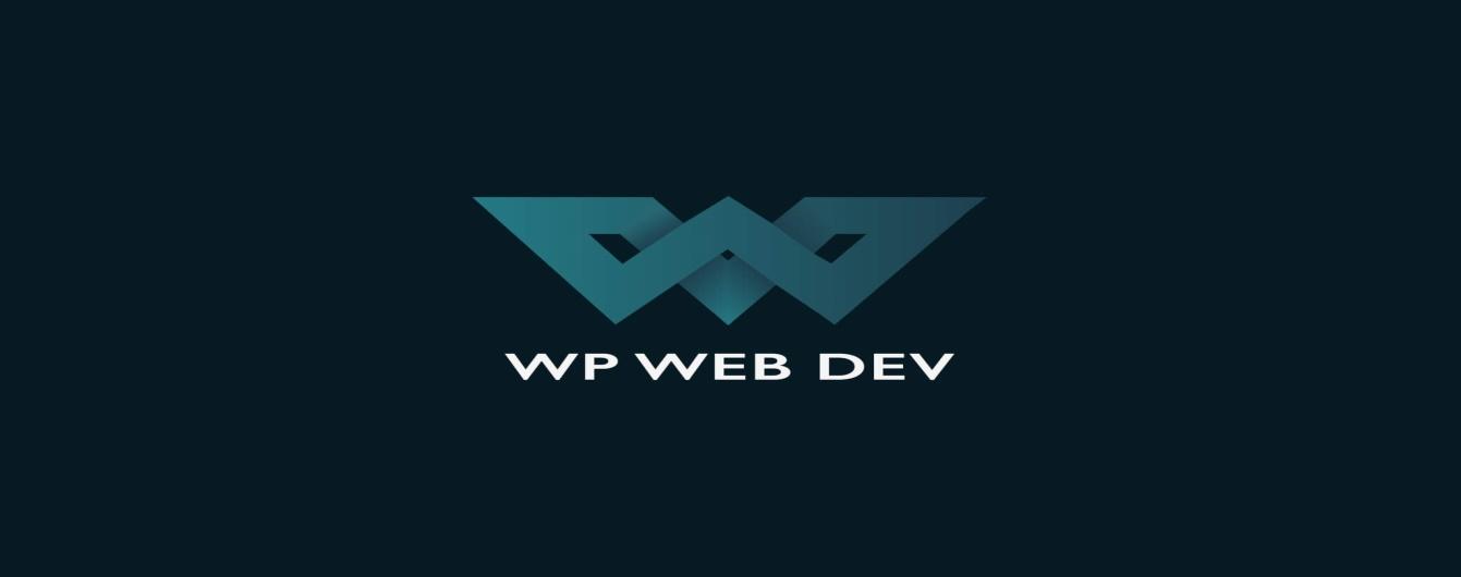 Wordpress Website Development Projects - WP WebDev.net